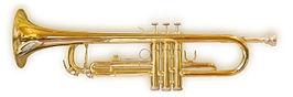 266px-Trumpet_1