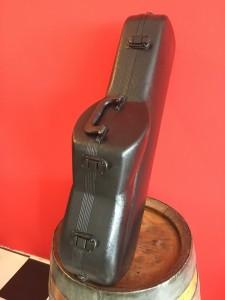 saxofoonkoffer-alt1