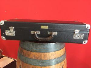 selmer-koffer-3