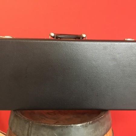 selmer-koffer-4