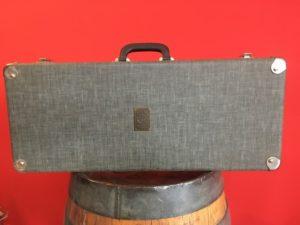 selmer-koffer-8